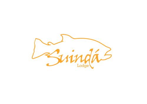Logo Suinda 01