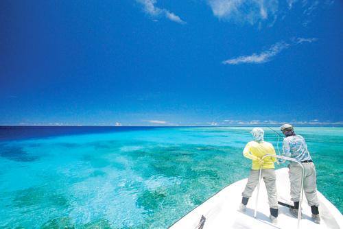 ASTOVE Atoll - 30