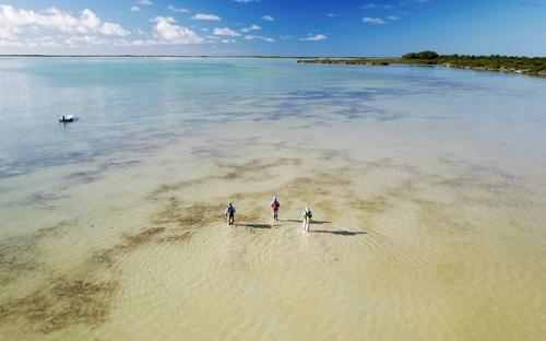 ASTOVE Atoll - 10