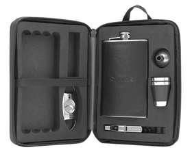 11850-001-river-essentials-kit-black-OPEN_f17