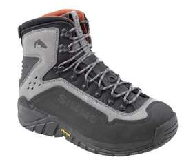 12023-016-g3-guide-boot-steel-grey_s18