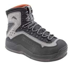 12024-016-g3-guide-boot-–-felt-steel-grey_s18