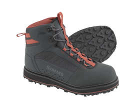 12630 003 tributary boot carbon