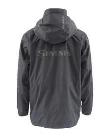 SIMMS  CHALLENGER JACKET  - 4