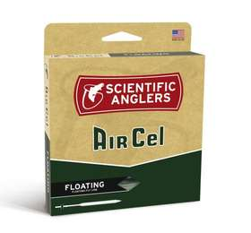 aircel-floating