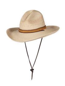 EDDY HAT2