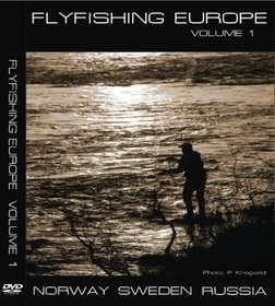 flyfisheurope