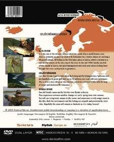 flyfisheurope2