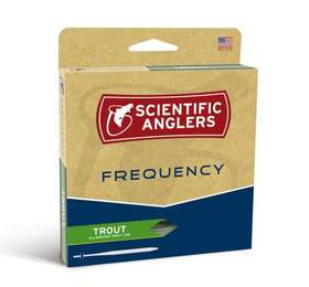 frequency-trout[1]