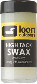 high tack swax