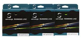 SALMOLOGIC LOGIC COATED RUNNING LINE - 2