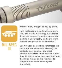 Mil-Spec III