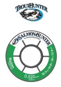 SALMONYLONA