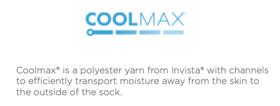 Coolmax®