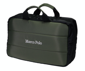 C&F DESIGN MARCO POLO CARRY ALL - 7