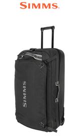 SIMMS GTS ROLLER 110L - 1