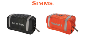 SIMMS GTS PADDED CUBE - 1