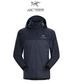 ARC'TERYX BETA AR GORE-TEX® JACKET - 1
