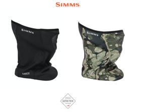 SIMMS GORE INFINIUM™ NECK GAITER - 1