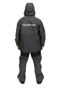 SIMMS PRO DRY™ JACKET - 6