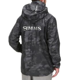SIMMS  CHALLENGER JACKET  - 8