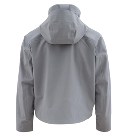 SIMMS GUIDE GORE-TEX® JACKET - 5