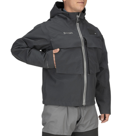 SIMMS GUIDE CLASSIC JACKET - 3