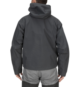SIMMS GUIDE CLASSIC JACKET - 4