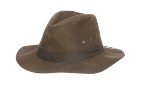 SIMMS CLASSIC GUIDE HAT - 2