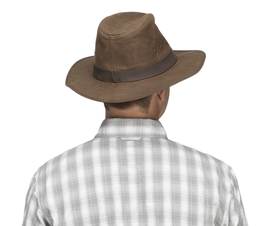 SIMMS CLASSIC GUIDE HAT - 3