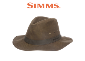 SIMMS CLASSIC GUIDE HAT - 1