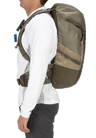 SIMMS FLYWEIGHT 30L BACKPACK - 6