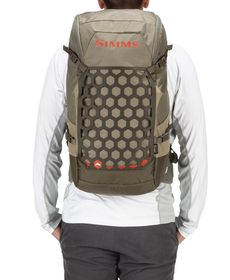 SIMMS FLYWEIGHT 30L BACKPACK - 9