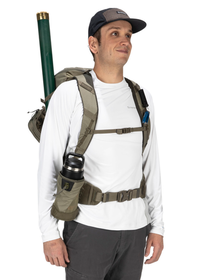 SIMMS FLYWEIGHT 30L BACKPACK - 8