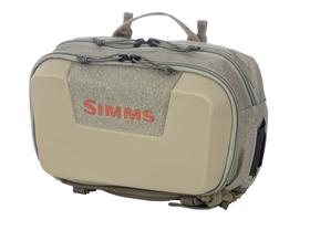 SIMMS FLYWEIGHT HIP HYBRID SYSTEM - 9