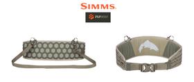 SIMMS FLYWEIGHT TECH UTILITY BELT - 1