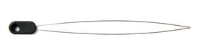 C&F DESIGN CFT-65ST SPARE BOBBIN THREADERS - 2