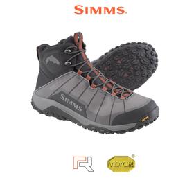 SIMMS FLYWEIGHT BOOT VIBRAM® - 1
