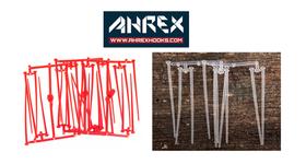 AHREX FLEXIPEGS - 1