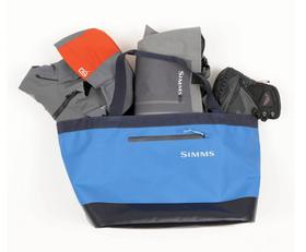 SIMMS DRY CREEK® SIMPLE TOTE BAG - 8
