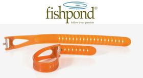 FISHPOND LARIAT GEAR STRAPS - 1