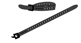 SIMMS TIGHTLINES STRAPS 15