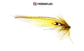 FRODINFLIES BTT NOBODY SERIE Nasty Banana - 1