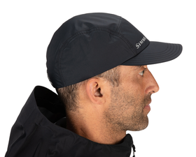 SIMMS FLYWEIGHT GORE-TEX® PACLITE CAP - 2
