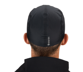 SIMMS FLYWEIGHT GORE-TEX® PACLITE CAP - 3
