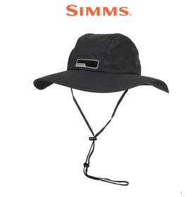 SIMMS GORE-TEX® GUIDE SOMBRERO - 1