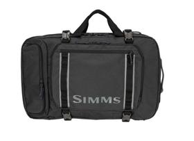 SIMMS GTS TRI CARRY DUFFEL BAG - 10