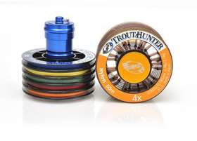Trout_Hunter_Tippet_Post_-_Blue_loaded